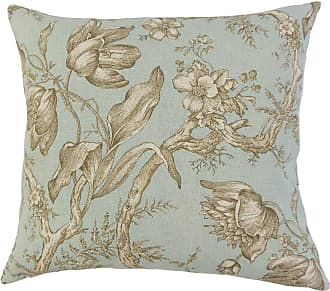 The Pillow Collection Home Textiles Browse 8135 Items Now At Usd 9 41 Stylight