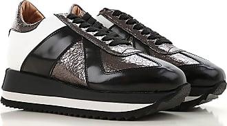 b179cf9ba2c2 Chaussures Alexander Smith®   Achetez jusqu  à −58%