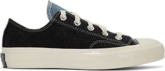 Converse® Shoes: Must Haves on Sale up to ?32% | Stylight