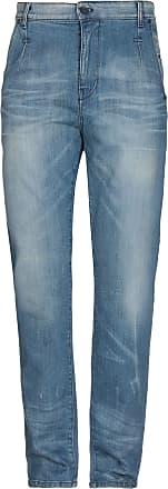 39f5fa4533 Abbigliamento da Uomo Met | Stylight