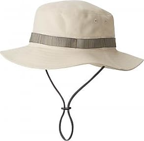 e407b50b666 REI Sun Hats  Browse 53 Products up to −53%