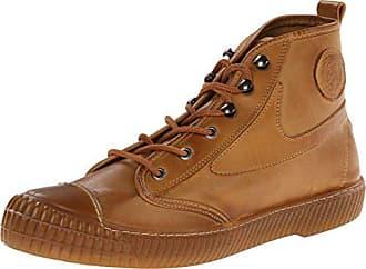 new styles 3f523 12b6b Herren-Schuhe von Diesel: bis zu −60% | Stylight