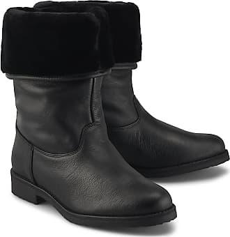 Gefütterte Stiefel (Business) für Damen − Jetzt: bis zu