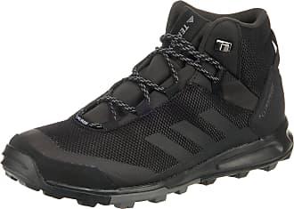 Adidas Schuhe: Sale bis zu ?57% | Stylight