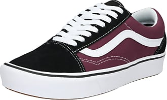 Vans Sneaker: Sale bis zu −61% | Stylight
