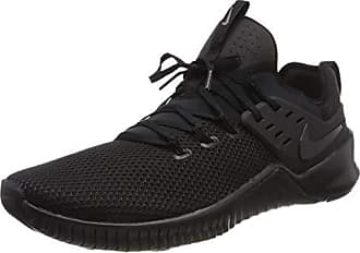 Nike Metcon Preisvergleich
