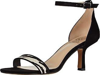 Vince Camuto womens VC-RONDERA Rondera Black Size: 6.5 UK