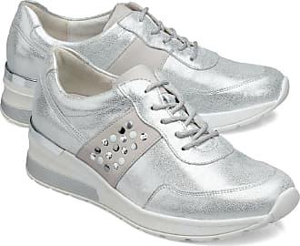 Wie heißen diese Schuhe will so ähnliche kaufen?