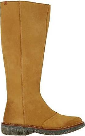 El Naturalista Schuhe: Bis zu bis zu −31% reduziert | Stylight