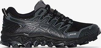 Asics Black Gel-Fujitrabuco 7 G-TX sneakers