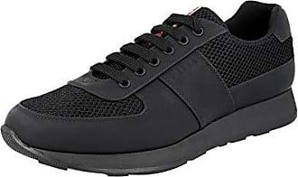 new products 9539c 1dc4e Herren-Sneaker von Prada: bis zu −45%   Stylight