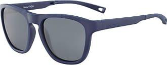Nautica Óculos de Sol Nautica N6224s 420/57 Azul Fosco