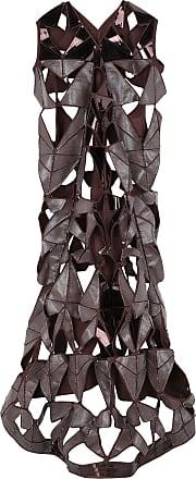 Rick Owens KLEIDER - Lange Kleider auf YOOX.COM