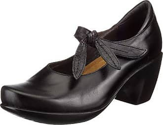 0fface489ce7 Naot® Mary Janes  Must-Haves on Sale at USD  88.95+