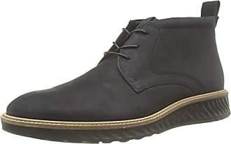 best service 08f86 f5a26 Ecco Stiefel: Bis zu bis zu −20% reduziert | Stylight