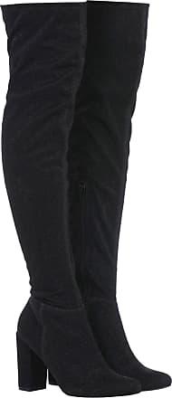 7aad115e1f Steve Madden Overknees: Bis zu bis zu −50% reduziert | Stylight