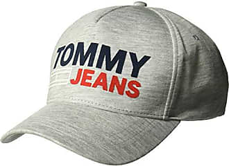 cf6a2b405c8ec Tommy Hilfiger Tommy Jeans Mens Baseball Cap