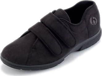 db shoes sale