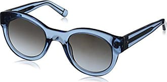 c2faa446365 Sunglasses for Women in Grey  Now up to −48%
