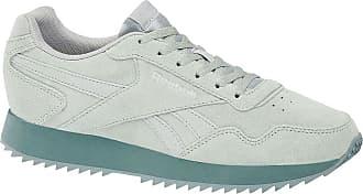 Zapatos Reebok para Mujer: hasta −30% en Stylight
