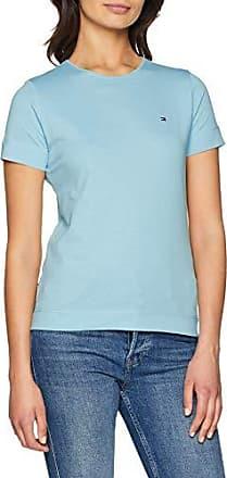 580313de77 T-Shirt Tommy Hilfiger da Donna: 162 Prodotti | Stylight