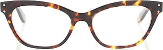 Gucci Cat-eye glasses