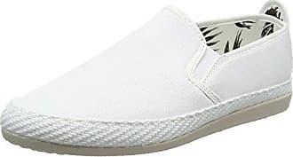 Flossy® Schuhe für Damen: Jetzt ab 12,49 € | Stylight