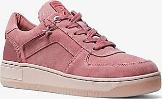 Sneaker in Pink: 1297 Produkte bis zu −70% | Stylight