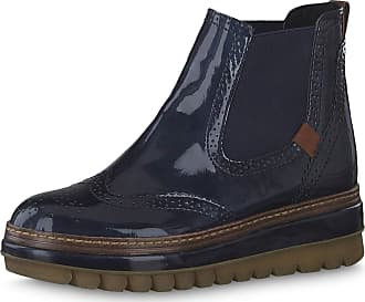 Tamaris® Chelsea Boots: Must Haves on Sale at £35.93+ | Stylight
