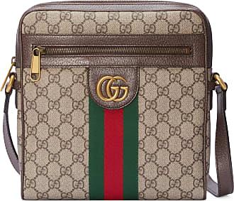 Gucci Sac à bandoulière Ophidia petite taille ... 71983c1a79a