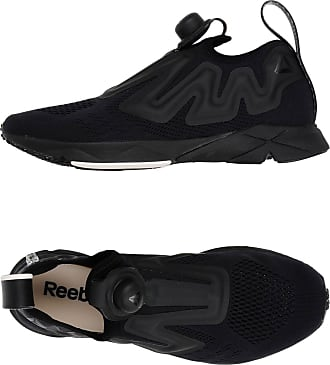 5aa3a64cbd Scarpe Estate Reebok®: Acquista fino a −55% | Stylight