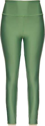 We Fit Store Calça Legging Amora Verde - Mulher - PP BR