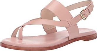8c5d08a48d3c Cole Haan Womens G.OS Anica Thong Sandal Sandal