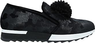 Jeannot SCHUHE - Low Sneakers & Tennisschuhe auf YOOX.COM
