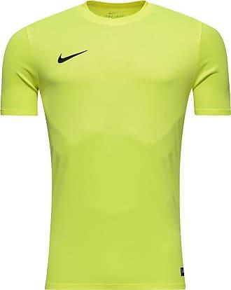 42266c4a Nike® Trenings T-Skjorter: Kjøp fra € 29,00 | Stylight