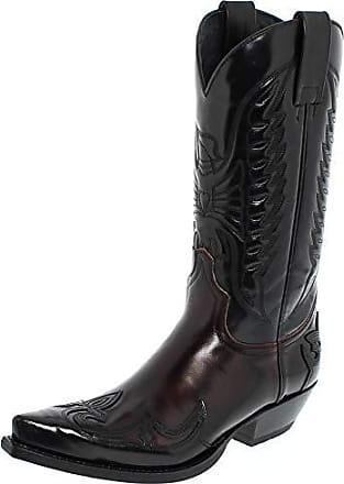 buy popular 817f5 3cd40 Westernstiefel von 10 Marken online kaufen | Stylight