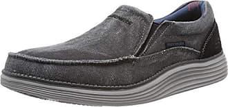 Skechers Slipper: Sale ab 24,95 € | Stylight