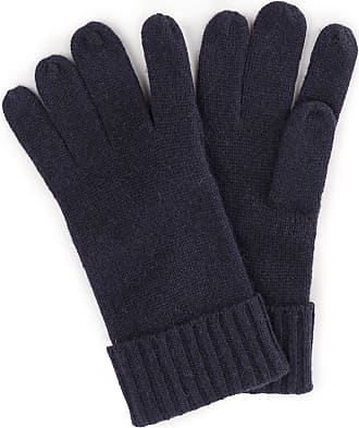 TeddyTs Damen Winter Handschuhe super Weich Feinstrick Thermo Handschuhe