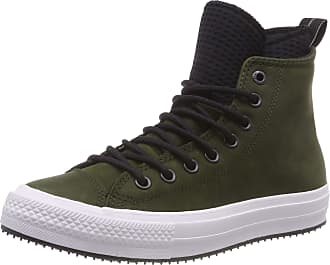 Converse Adults Chuck Taylor All Star Wp Boot Hi-Top Trainers b70c5608d