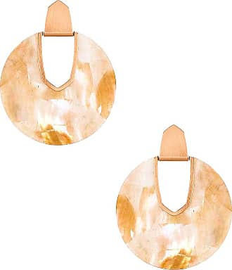 Kendra Scott 174 Jewelry Must Haves On Sale Up To 44