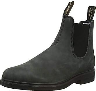 Chelsea Boots: Acquista 10 Marche fino a −70% | Stylight