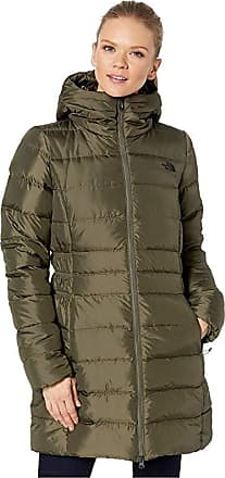 46eaf4baa The North Face® Parkas − Sale: up to −50% | Stylight