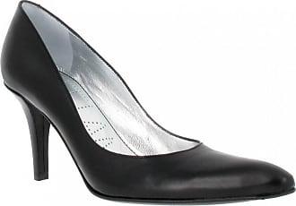 Chaussures (Bal) : Achetez 10 marques jusqu''à −80% | Stylight