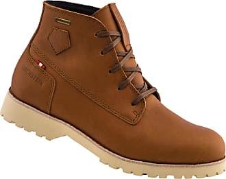 Schuhe in Braun von Dachstein Outdoor Gear® bis zu −33