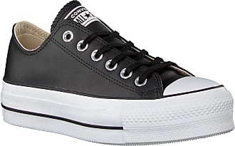 Converse Sneaker Preisvergleich. House of Sneakers