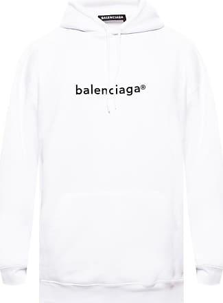 Vinterjackor från Balenciaga herr Shoppa BROWNS