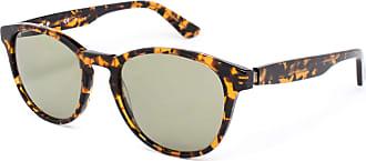 Oxydo Óculos de Sol Oxydo OX1063 Tartaruga