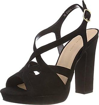 62981f44913c02 Chaussures New Look pour Femmes - Soldes : dès 6,44 €+ | Stylight