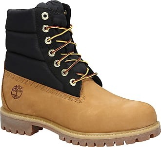 89e73f44af Timberland 6 INCH PREMIUM PUFFER BOOT STIEFEL 40-45 NEU180EUR classic  earthkeepers