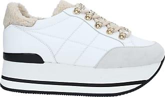 nouveau produit 0aa94 e315b Chaussures Hogan® : Achetez jusqu''à −80% | Stylight